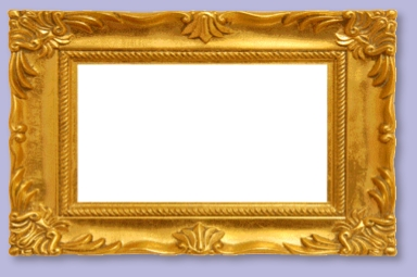 iStock_000004554378Small picture frame.eps